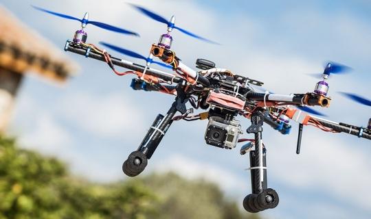 speciale_drone-540x320