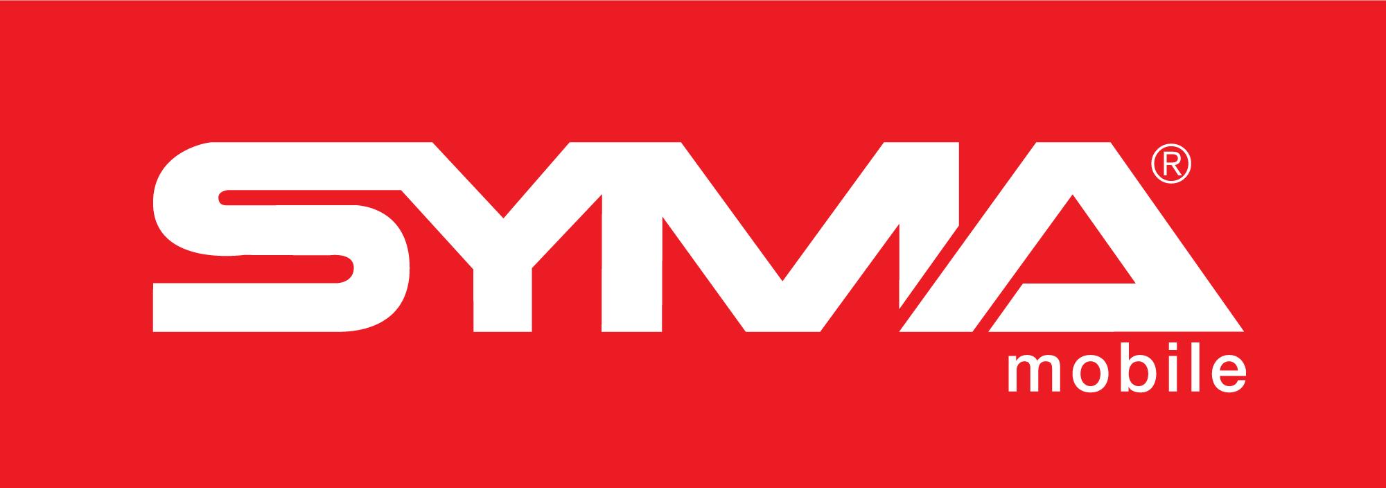 I droni economici Syma