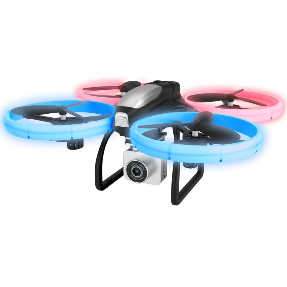 migliori droni senza patentino