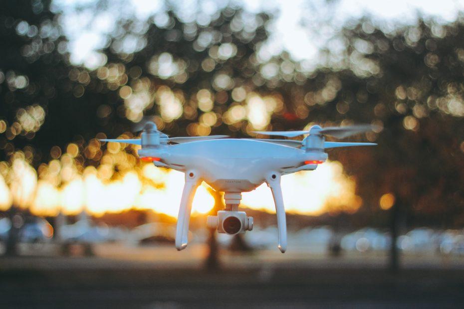 assicurazione droni