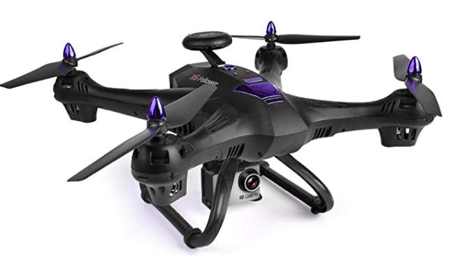 drone economico Oyedens